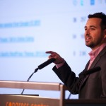 Interviews in Search: Rand Fishkin