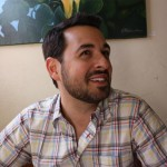 Rand Fishkin by Everywhereist 150x150 Interviews in Search: Joanna Lord