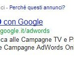 Italian Google ads SEO equal than SEO 150x118 Interviews in Search: Joanna Lord