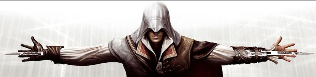 Assassins Creed 2 1942.jpg  1280×960