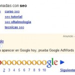 fraud google ad 150x150 Interviews in Search: Joanna Lord