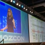 mozcon 02 150x150 The arrogance of SEOs